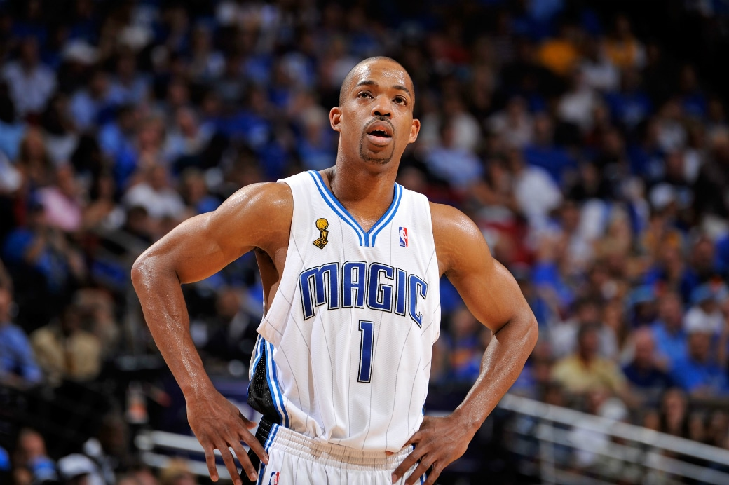 96dfb7f4a Introducing The SLAM Legend of the Week  Rafer Alston ...